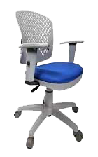 Task Office Chairs