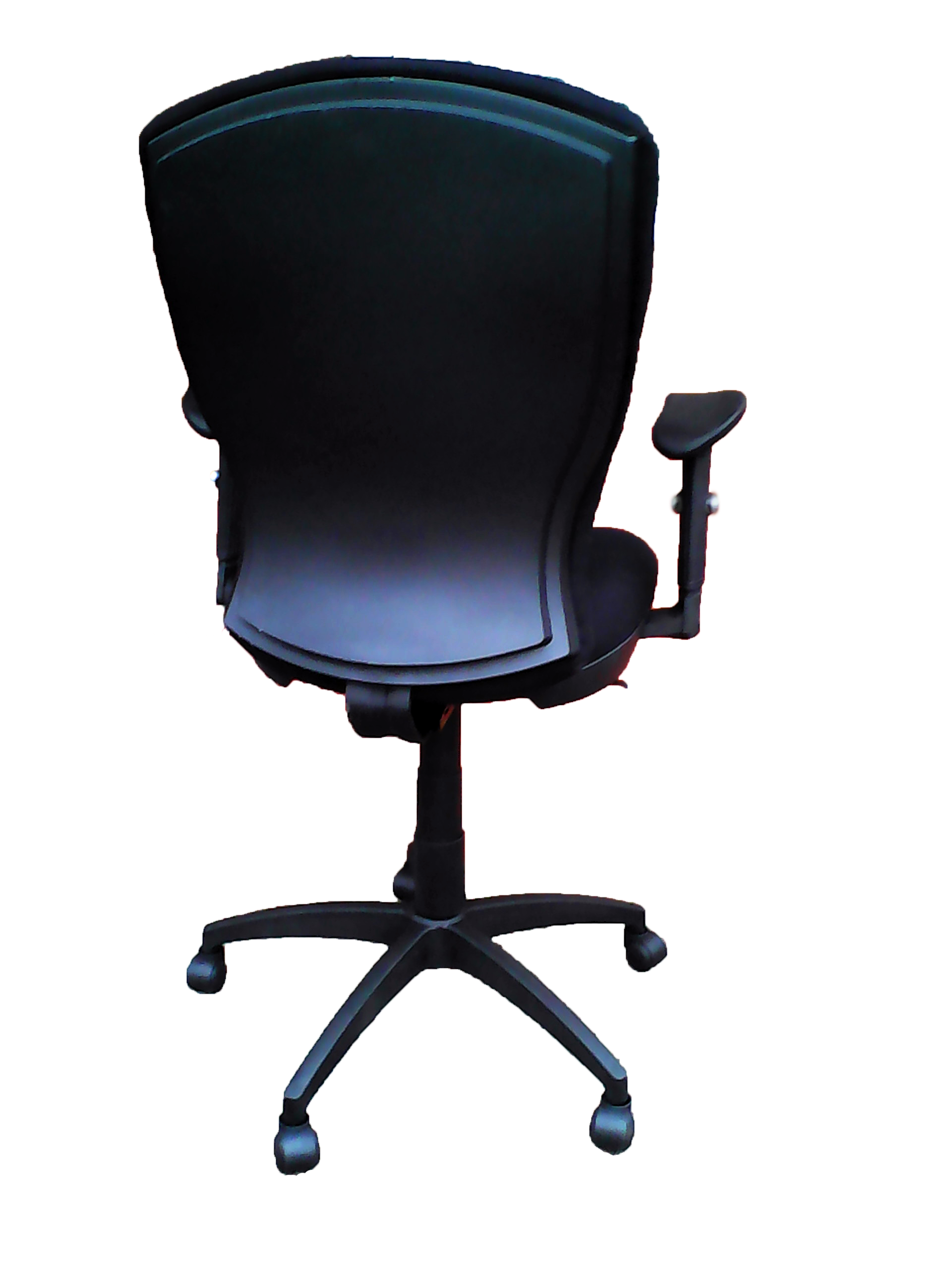 with redesign computer chair image the desk living of office ways leather as mat design clean to home pertaining simple room