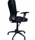 a10021h-BLACK-computer-office-chair-SIDE