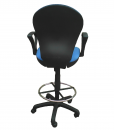 sg821T-BLUE-teller-chair-BACK