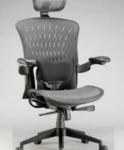 SG04H Mesh Office Chair
