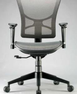 SG05H Mesh Office Chair