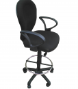 sg821T-BLACK-teller-chair-SIDE