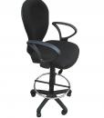 sg821T-BLACK-teller-chair-SIDE