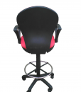 sg821T-RED-teller-chair-BACK-